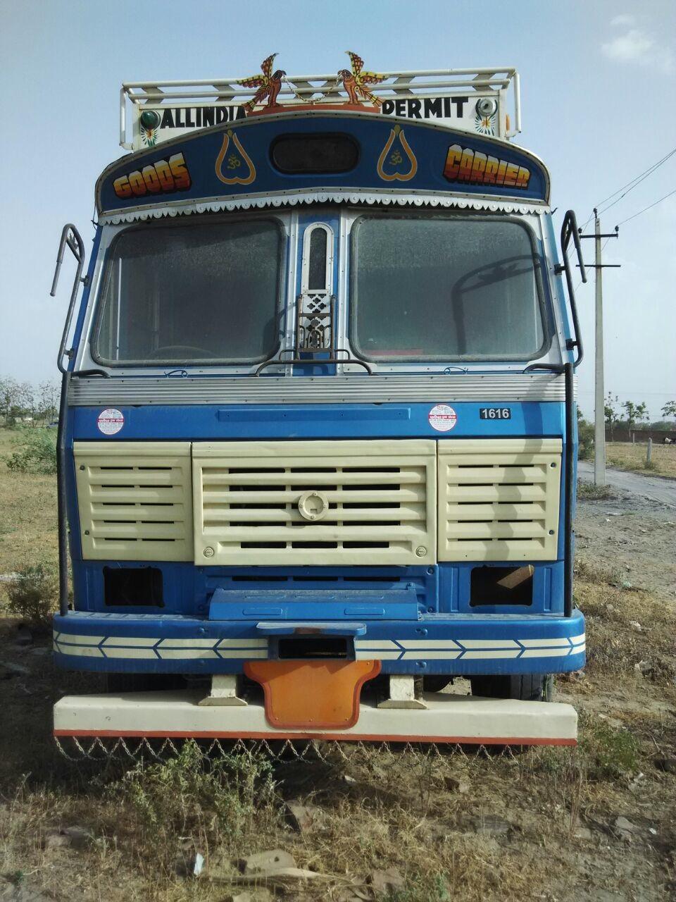 Tipper Ashok Leyland 2518H, Tata 2518 LPK,2518 Hywa,AMW 2518, Toyota Etios,  Mahindra & Mahindra Bolero SLX, Chevrolet Tavera, Tata Safari, Tata Star  Bus 22, ...
