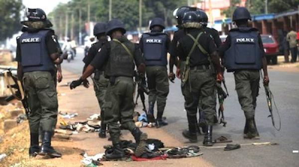 police inspector beaten to death sokoto