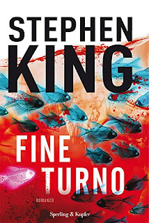 https://www.amazon.it/Fine-turno-Stephen-King/dp/8820061015/ref=as_li_ss_tl?ie=UTF8&qid=1473668399&sr=8-1&keywords=fine+turno+stephen&linkCode=ll1&tag=viaggiatricep-21&linkId=971f4dd08729d3b00fa055f0a9f38150