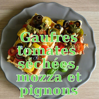 http://danslacuisinedhilary.blogspot.fr/2014/08/gaufres-tomates-sechees-mozzarella-et.html