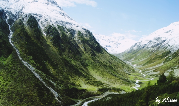 Fruela-Pass-Elvetia-impresii (1)
