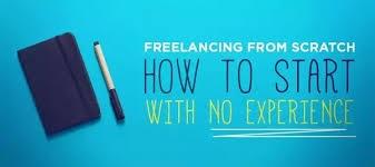 Successful online freelancer, entrepreneur/mentors of GB.