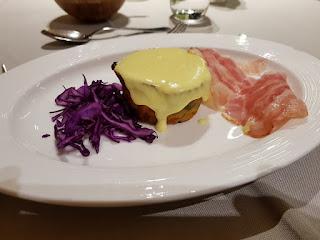 cucina senza glutine e senza lattosio hotel villa madonna