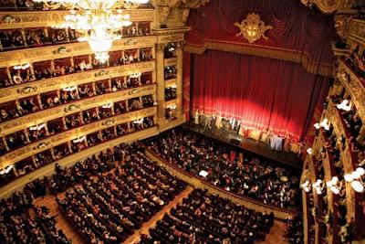 Rekomendasi 4 Naskah Terjemahan yang Pas Untuk Pertunjukan Teater