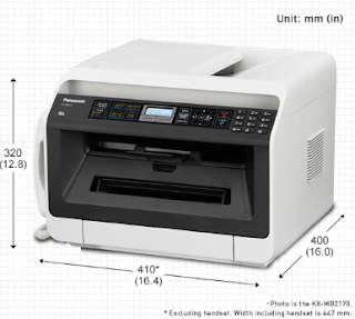 http://www.driversprintworld.com/2018/04/panasonic-kx-mb2170-printer-driver.html
