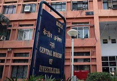 Central Bureau of Investigation, CBI, Anti-Sikh riots 1984, 1984 anti-Sikh riots case, Congress leader Jagdish Tytler