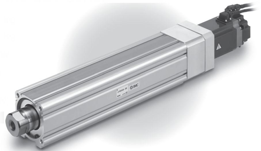 Ac Motor Linear Actuator ~ Ac Motor Kit Picture