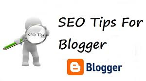 Pure seo tips