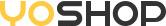 yoshop.com