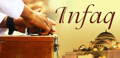 pengertian Hakikat Bisnis dan Infaq dalam Islam ekonomi islam (Rangkuman Taujih Ustad Anis Matta) lisubisnis.com bisnis muslim