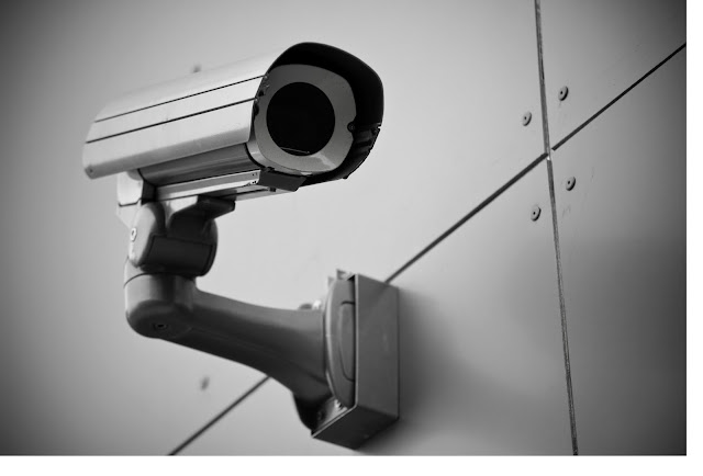 camera cctv, CCTV demak, cctv jepara, CCTV kendal, cctv kudus, cctv pati, cctv rembang, CCTV semarang, dvr cctv, harga cctv, instlasi cctv, kamera cctv, pemasangan cctv,