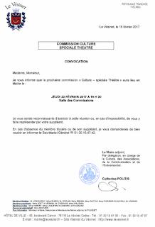 http://www.notrevesinet.com/pdf/acal.pdf