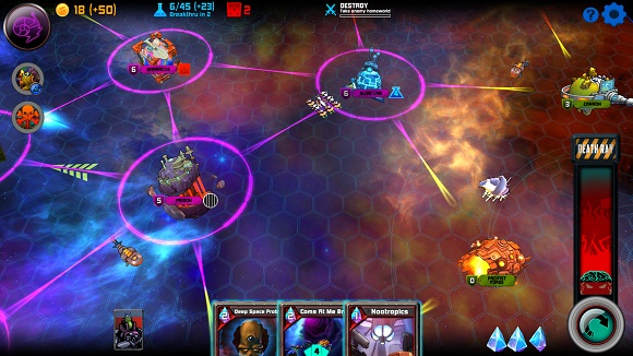space-tyrant-pc-screenshot-www.ovagames.com-1