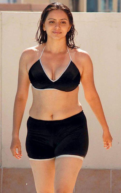 skinny slut fucked