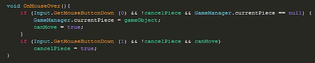 [TUTORIAL] Desenvolvendo um jogo de quebra-cabeças Untitled%2B30