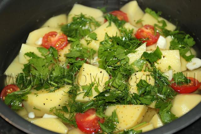рецепт соуса с курицей кавказская кухня с пошаговыми фото