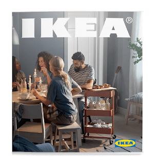 http://onlinecatalogue.ikea.com/pl/pl/ikea_catalogue/pages/1_1