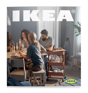 http://onlinecatalogue.ikea.com/pl/pl/ikea_catalogue/pages/1_1