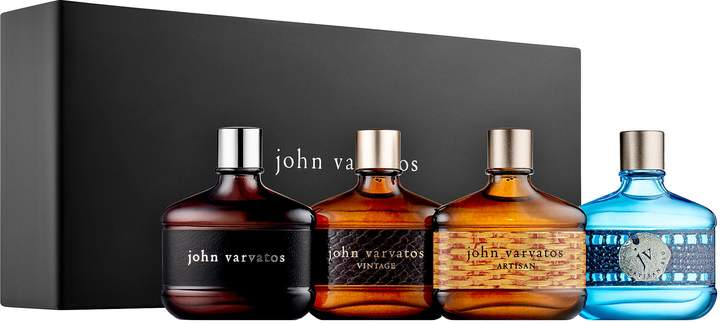 John Varvatos - John Varvatos Collection Coffret