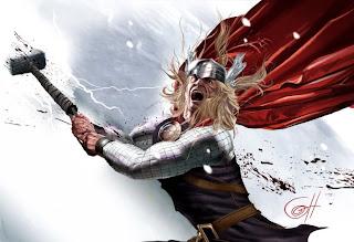 Thor+Greg+Horn