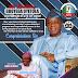 Famurewa Congratulates Oyetola, Alabi Advises Them to Deepen Aregbesola's Legacies