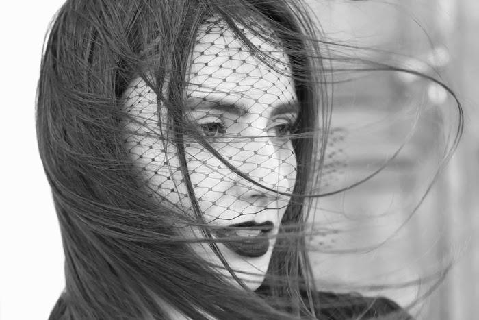 Veiled Soul