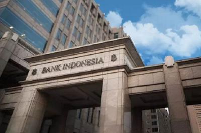 Fundamental Ekonomi Indonesia Saat Ini Berada Dalam Kondisi Kuat