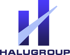 Halugroup