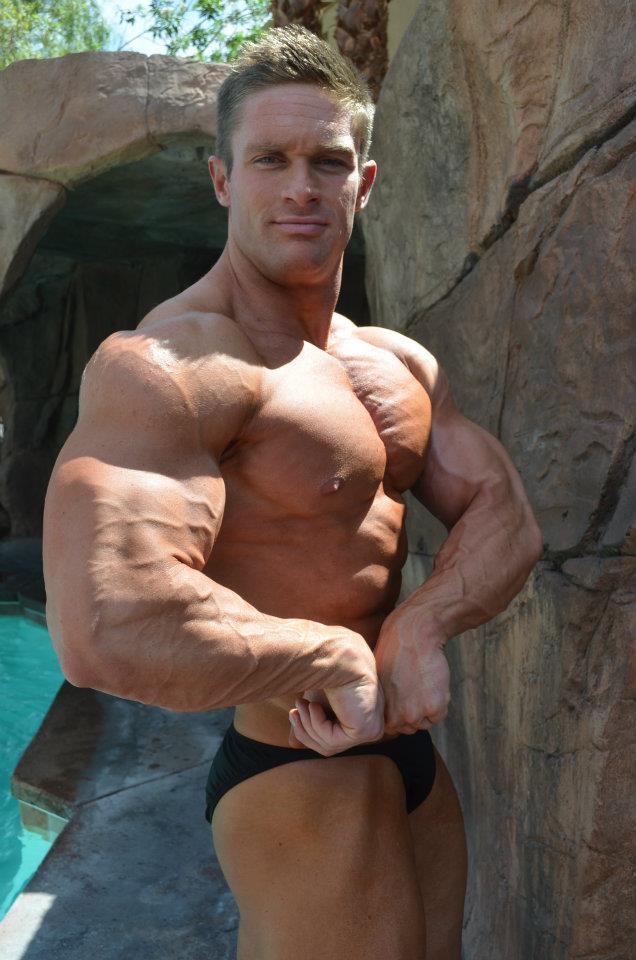 Bodyspace Junction Derek Duszynski