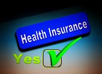 Pentingnya Memiliki Asuransi Kesehatan