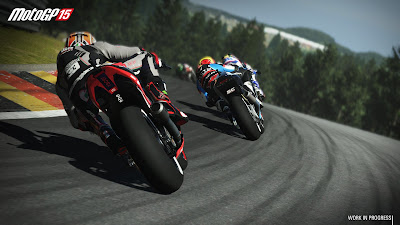 MotoGP 15 PS3 XBOX360 free download full version