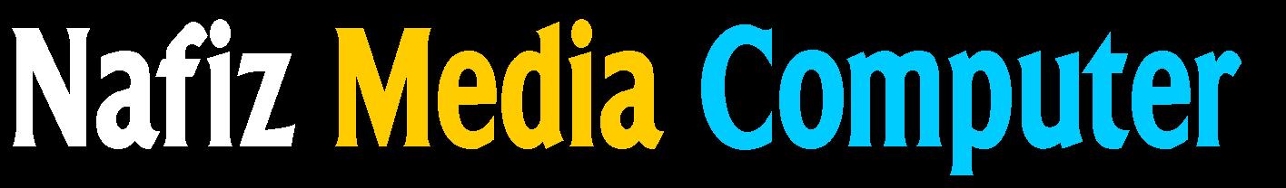 Nafiz Media Computer