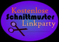 http://www.naehfrosch.de/kostenlose-schnittmuster-linkparty/
