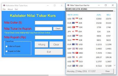 visual basic online kurs