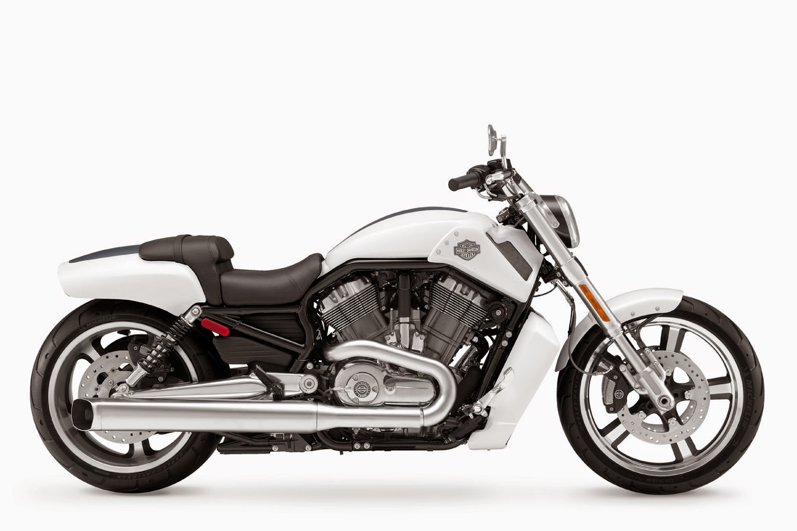 Harley-Davidson VRSC Workshop Service Repair Manual 2011 Download Content: Service  Repair Workshop Manual File type: PDFs zipped ( open maintoc.pdf to read ...