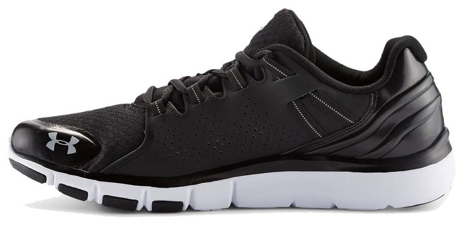 the best 28 images of comfortable tennis shoes for