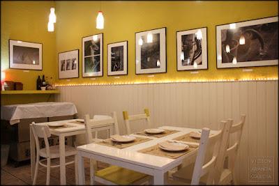 fotografia,obras,venta,exposicion,El_Girasol