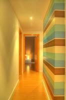 piso en venta calle nueve de octubre almazora pasillo