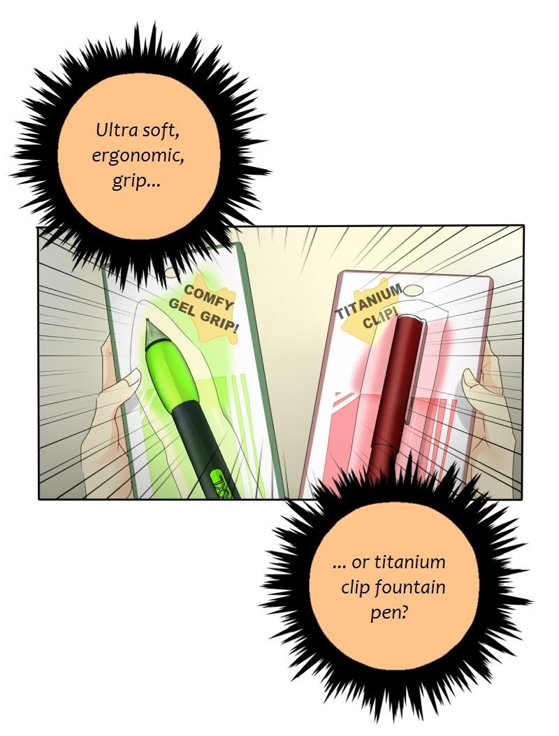 Webtoon UnOrdinary Bahasa Indonesia Chapter 48