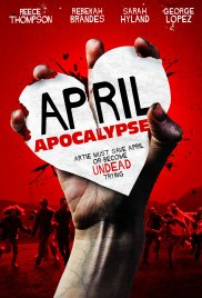 April Apocalypse – Legendado (2013)