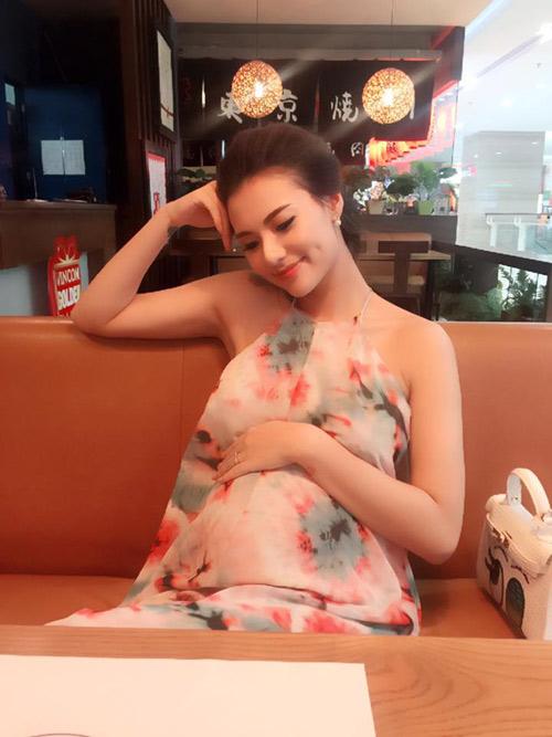 Xúc động việc Hồng Quế chia sẻ cô từng trải qua 5 lần dọa sảy thai
