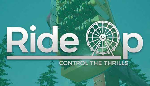 free-download-rideop-thrill-ride-simulator-pc-game