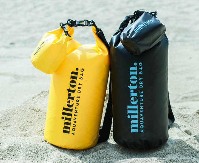 Millertron Water Proof Bag