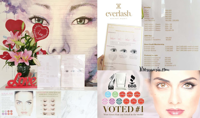 everlash; everlash-extention; everlash-lash-expert; bulu-mata; bulu-mata-extention; beauty-blogger; tanam-bulu-mata; pasang-bulu-mata-extention; lash-extention-jakarta