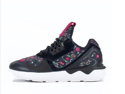 Cari Sepatu Adidas Original?