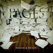 We Love You Jesus - Shane & Shane Lyrics