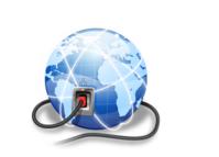 تنزيل برنامج Internet Accelerator 2017