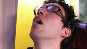 Mendengkur atau ngorok karena kelelahan