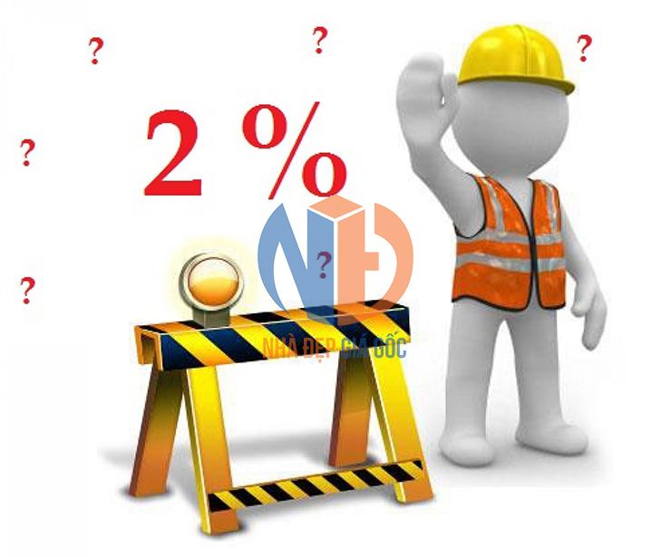 Phí bảo trì chung cư được dùng để làm gì?