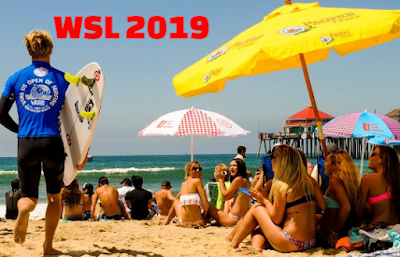 World Surfing League, wsl,  Championship, Tour, CT, 2019,  Calendars, Schedule, Dates, locations, venues.